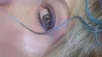The Estée Edit Inside Track Eye Kajal uploaded by rose r.