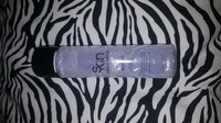 Sonia Kashuk Eye Makeup Remover uploaded by Teela G.
