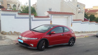 Honda uploaded by Anne -Lise M.