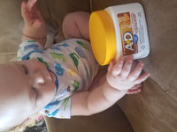 A+D Diaper Rash Ointment & Skin Protectant uploaded by Brittany B.