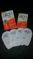 Align Digestive Care Probiotic Supplement uploaded by MARIA G.