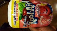 Kool-Aid Cherry Limeade Drink Mix uploaded by Jasmine B.