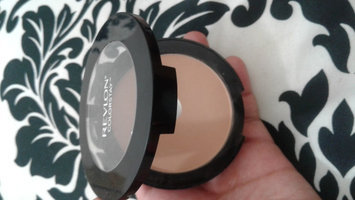 Photo of Revlon ColorStay Pressed Powder with SoftFlex uploaded by Jansy I.