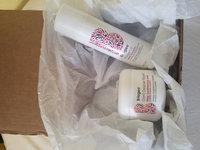 Briogeo Rosarco Reparative Shampoo uploaded by Ashley T.