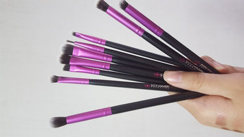 Photo Chic Brush Set uploaded by Melani G.