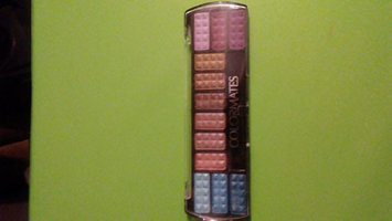Photo of Colormates 12pan Eyeshadow Warm Pack Of 6 uploaded by Brenda G. R.