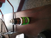Young Living AromaGlide Roll-on Roller Fitments - 12 Pack uploaded by Tommy K.