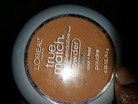 L'Oréal Paris True Match™ Powder uploaded by Josephine L.