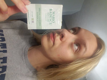 Mario Badescu Special Cleansing Lotion C uploaded by amanda b.