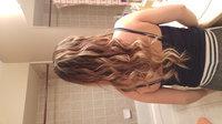 Remington Instant Curls 1 1/2