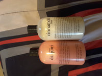 philosophy vanilla birthday cake shampoo, shower gel & bubble bath uploaded by Jessica R.