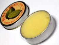 Burt's Bees Lemon Butter Cuticle Cream   uploaded by Cora M.