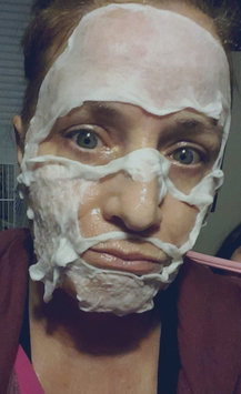 Masqueology Special Care Cream Mask uploaded by Shelly W.