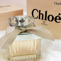 Chloe Eau de Parfum Spray uploaded by NATTRACTIVE R.