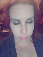 Younique Moodstruck 3D Fiber Lashes+ uploaded by Jennifer D.