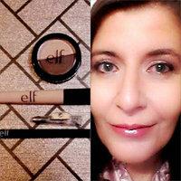 e.l.f. Matte About Shimmer Eye Set uploaded by Renae H.