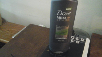 Photo of Dove Men+Care Extra Fresh Body And Face Wash uploaded by Jessica S.