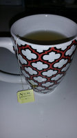 Numi Organic Tea Jasmine Green uploaded by Winnie L.