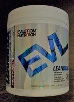 Evlution Nutrition EVL LEANMODE uploaded by Maegan K.