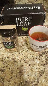 Photo of Pure Leaf Black Tea with Vanilla uploaded by Jasmine B.
