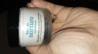 philosophy back to nurture replenishing moisture creme, 2 fl oz uploaded by Jessica D.