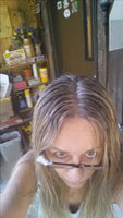 Ion Color Brilliance Master Colorist Series Permanent Creme Hair Color Chrome uploaded by Judy Travis D.