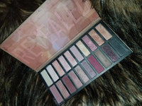 Coastal Scents Revealed 2 Palette uploaded by Emerald M.