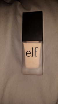 e.l.f. Cosmetics Flawless Finish Foundation uploaded by Shawna M.