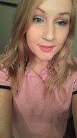 Smashbox Always On Matte Liquid Lipstick uploaded by Sarah S.