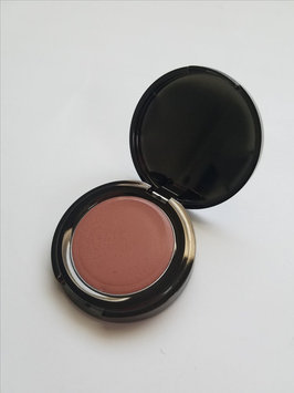 Photo of Juice Beauty PHYTO-PIGMENTS Last Looks Blush uploaded by Theresa M.