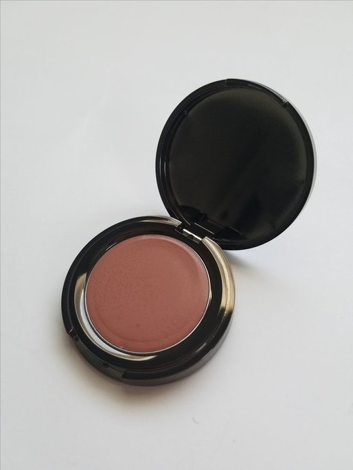 Juice Beauty PHYTO-PIGMENTS Last Looks Blush uploaded by Theresa M.