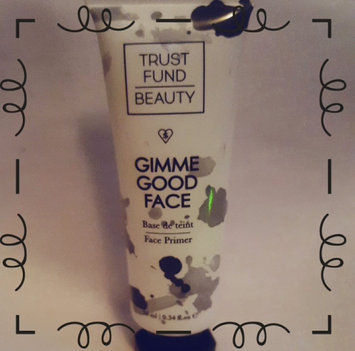 Trust Fund Beauty Gimme Good Face uploaded by Erika H.