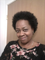 Curlkit Subscription Box uploaded by Gloria A.