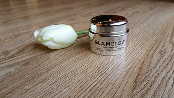 Photo of GLAMGLOW® Dreamduo™ Overnight Transforming Treatment uploaded by Highlife S.