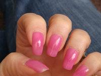 Sensationail By Nailene Color Gel Polish uploaded by Nancy B.