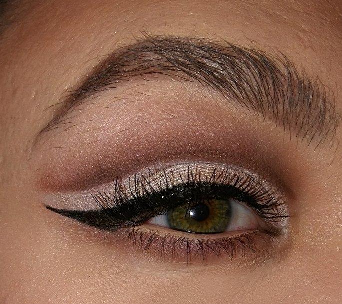 NYX Cosmetics Jumbo Eye Pencil uploaded by Sarah T.