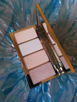 tarte Skin Twinkle Lighting Palette Vol. II uploaded by Jennifer D.