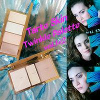 tarte Rainforest of the Sea Twinkle Lighting Powder Volume II uploaded by Jennifer D.