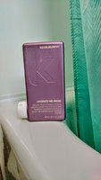 Hydrate-Me. Rinse Kakadu Plum Infused by Kevin Murphy for Unisex - 8.4 oz Rinse uploaded by Alysha P.