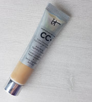 IT Cosmetics Your Skin But Better CC Cream with SPF 50+ uploaded by Madhu D.