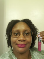 NYX Cosmetics Butter Gloss Collection uploaded by Jasmine B.