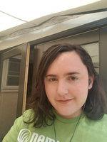 Missha  BB Cream uploaded by Emma R.