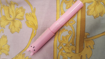 Tony Moly - Petite Bunny Gloss Bar - Peach 05 uploaded by Mari M.