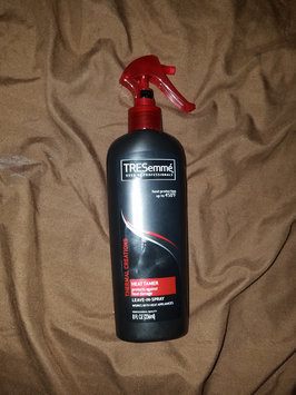 TRESemme Thermal Creations Heat Tamer Protective Spray uploaded by Lidia R.