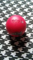 eos® Visibly Soft Lip Balm uploaded by Gabriela R.