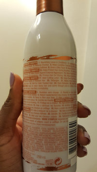 Mizani 25 Miracle Milk Leave-In Treatment uploaded by Jasmine B.