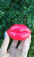 TONYMOLY Kiss Kiss Lip Essence Balm uploaded by Kari S.