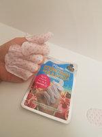 7th Heaven Strengthen Nail & Cuticle Finger Masques uploaded by Rachel W.