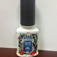 Poo-Pourri Before-You-Go Toilet Spray 2-Ounce Bottle, Ship Happens uploaded by Rachel P.