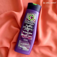 Herbal Essences Hydralicious Reconditioning Shampoo uploaded by Paola P.